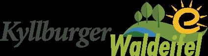 Kyllburger Waldeifel