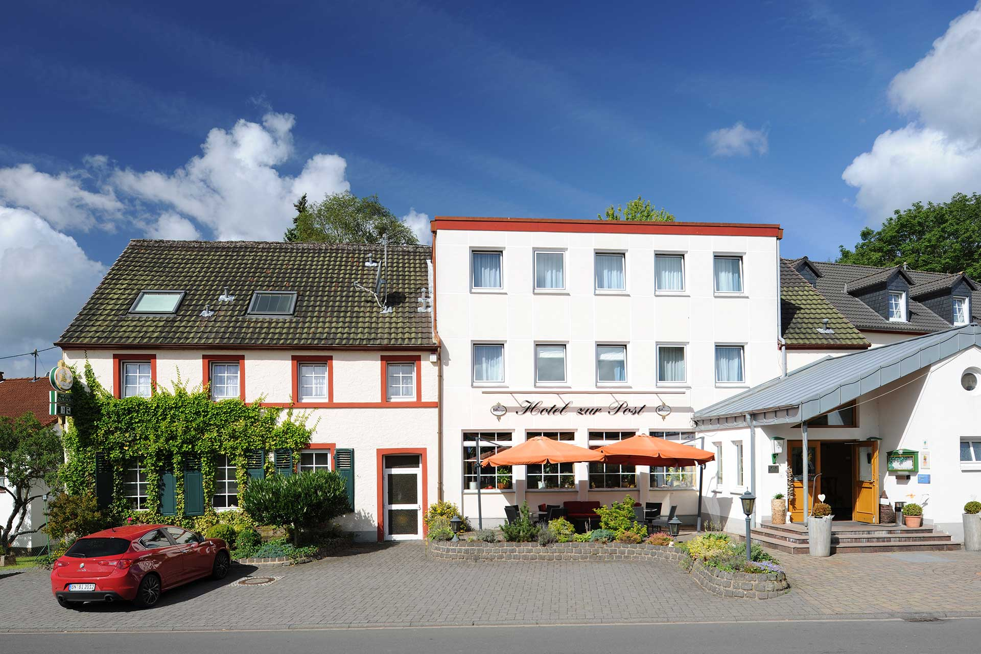 hotels_zur-post-deu_featured-image