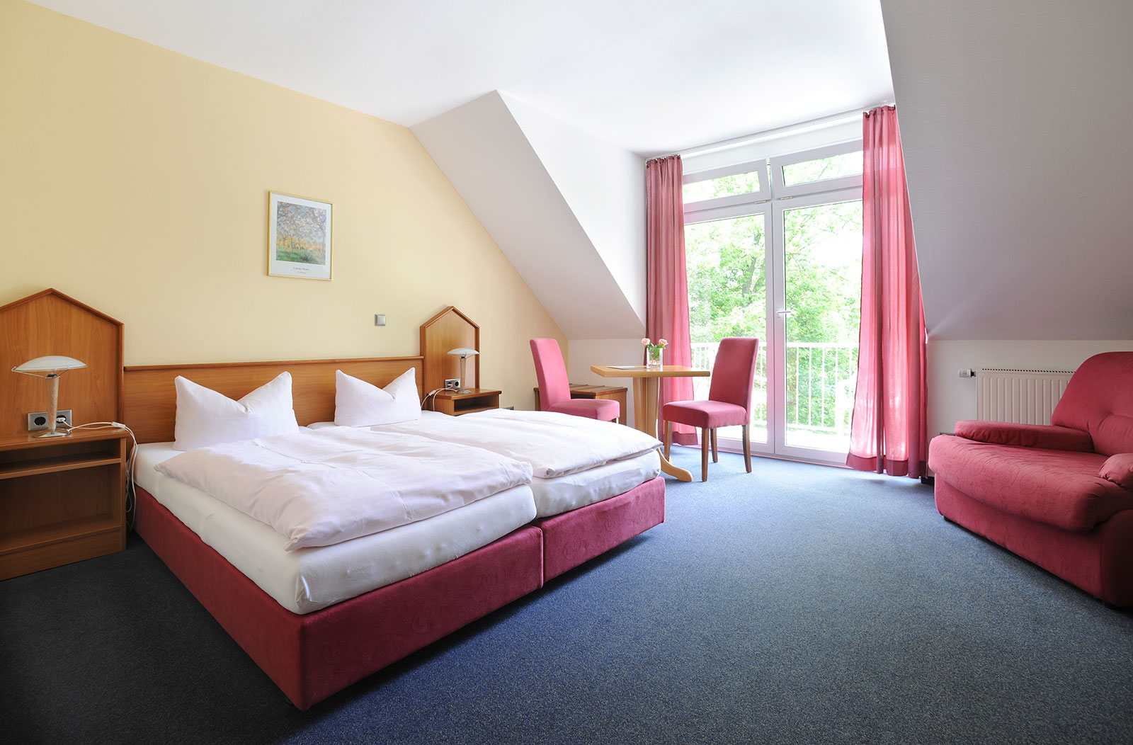 hotels_zur-post-deu_left-image