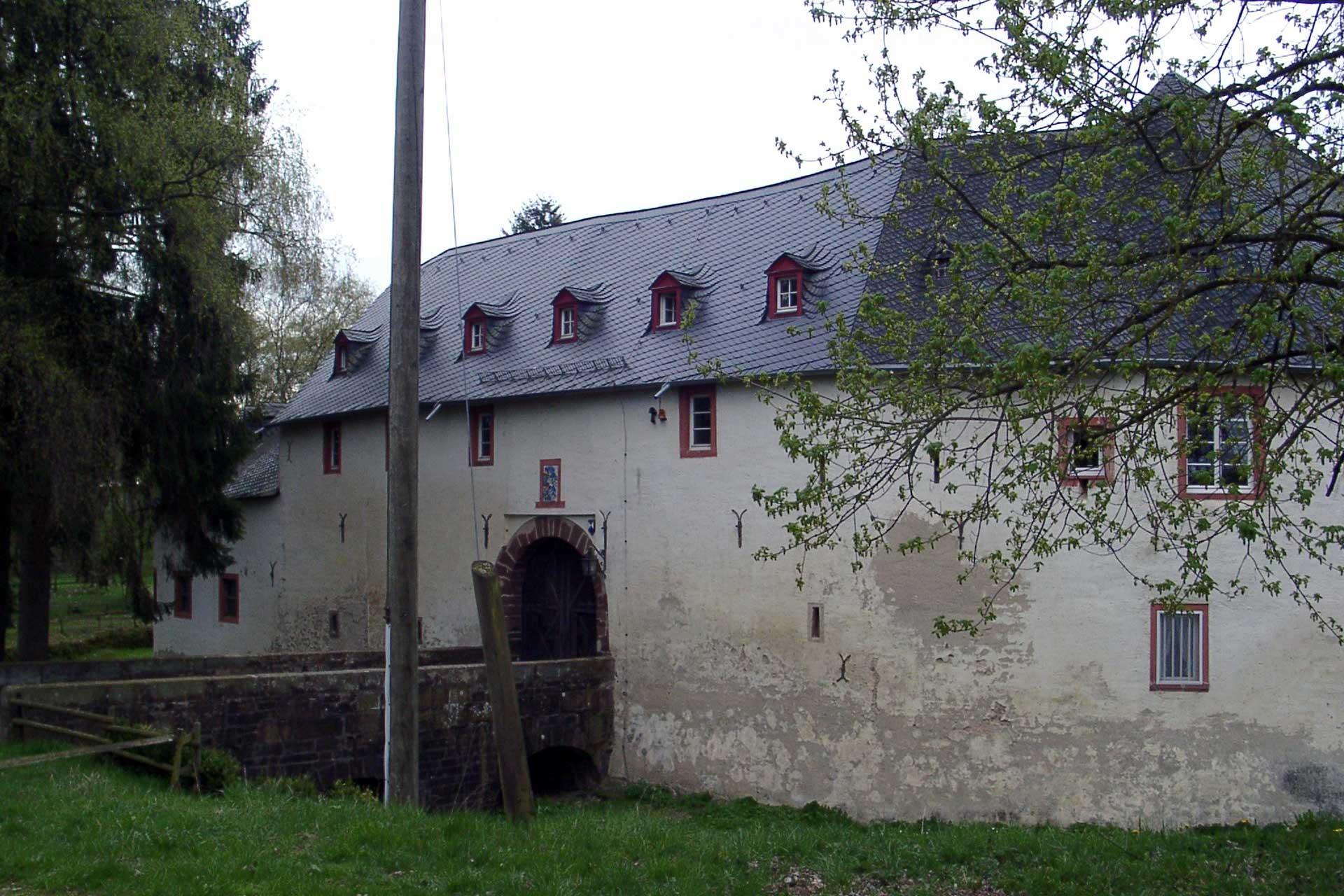 wasserburg_seinsfeld
