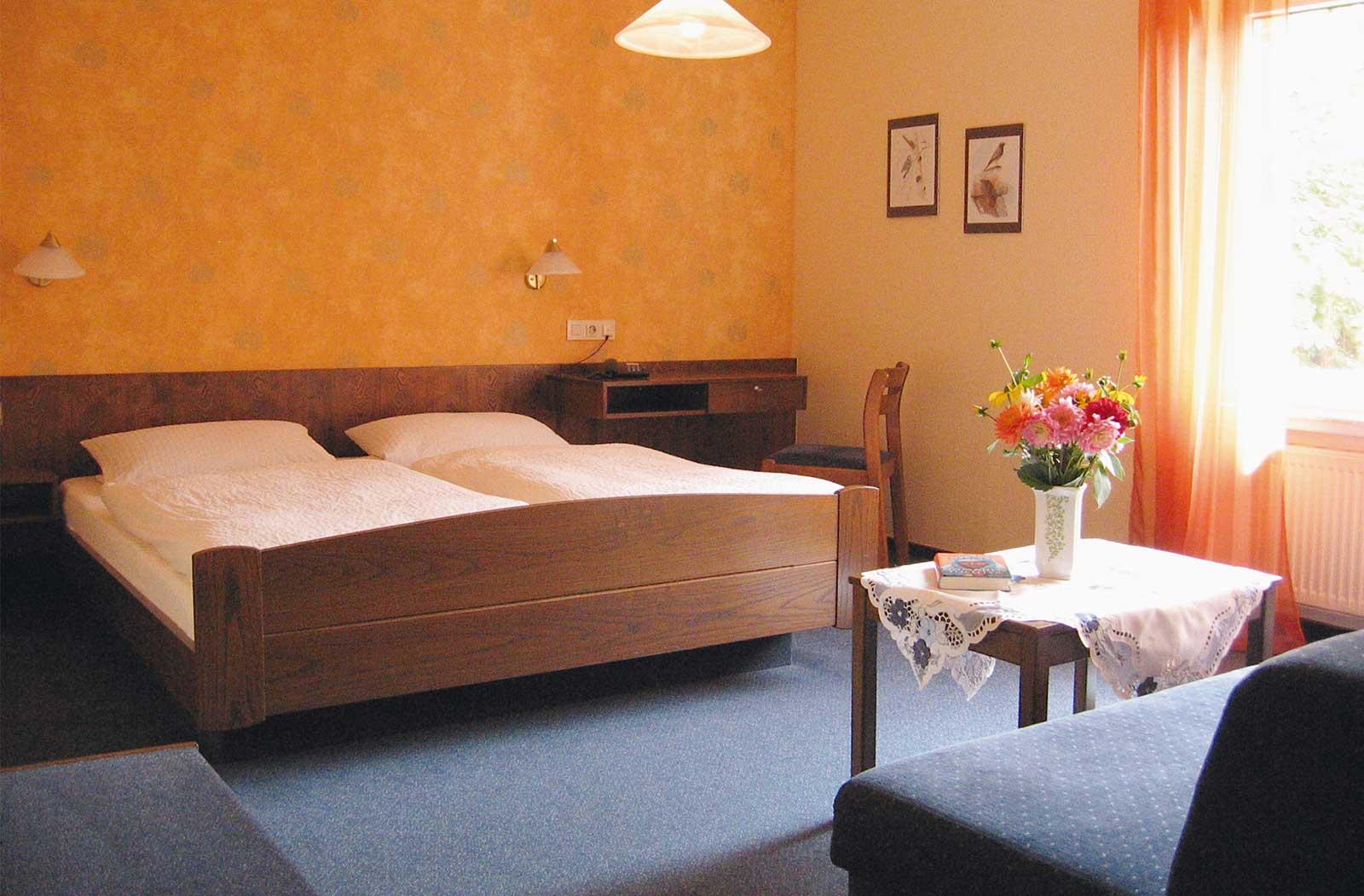 hotels_haus-schafbrueck_left-image_1600x1052
