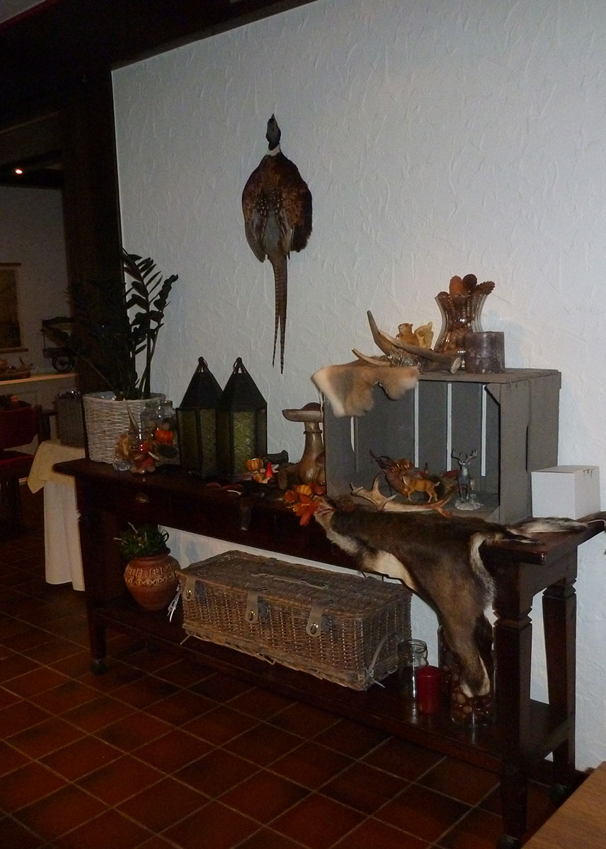hotels_haus-schafbrueck_right-image